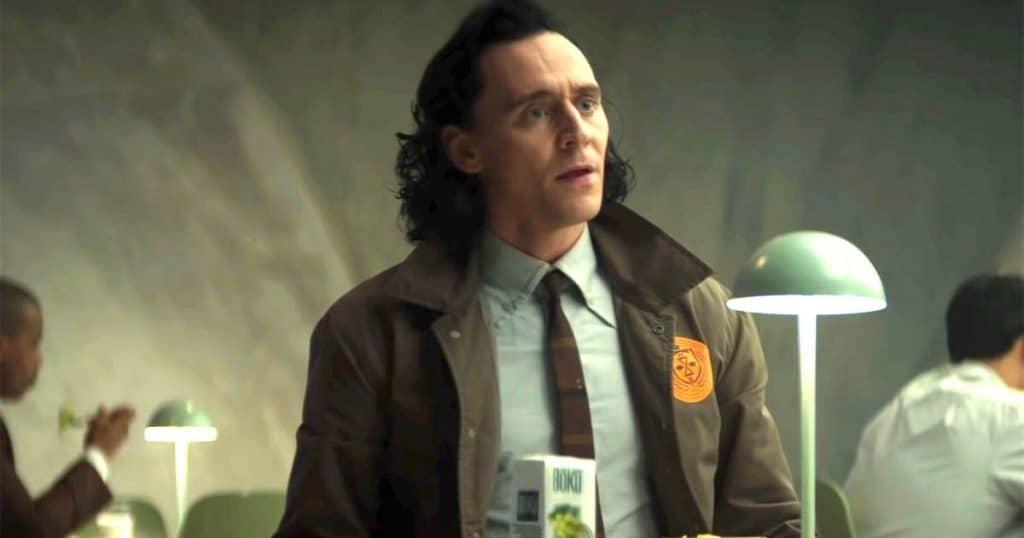 Loki 8