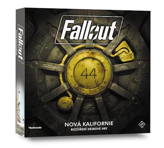 Fallout: Nová Kalifornie 2