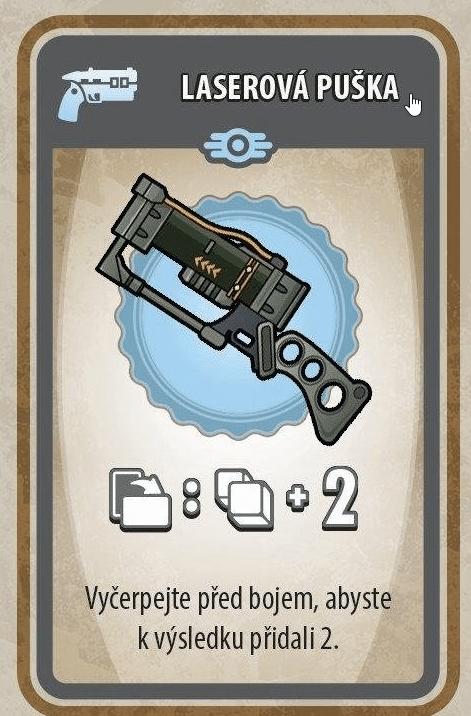 Fallout Shelter (desková hra) 5