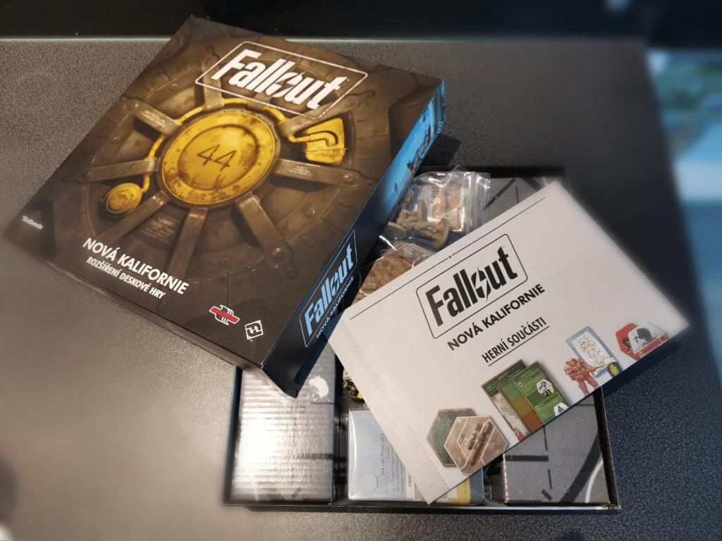 Fallout: Nová Kalifornie 5