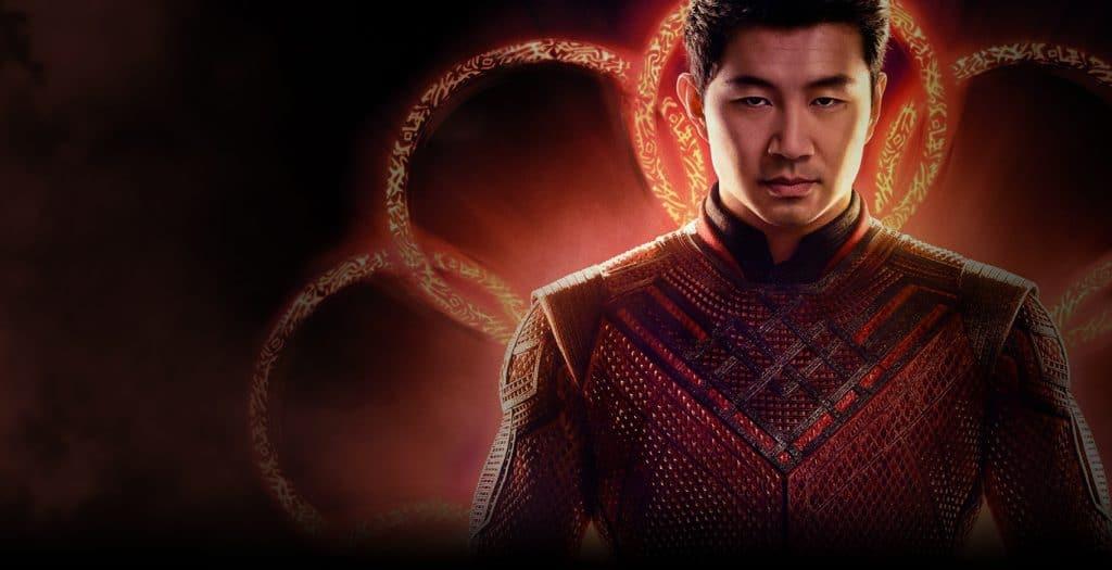 Shang-Chi – Legenda o deseti prstenech 7