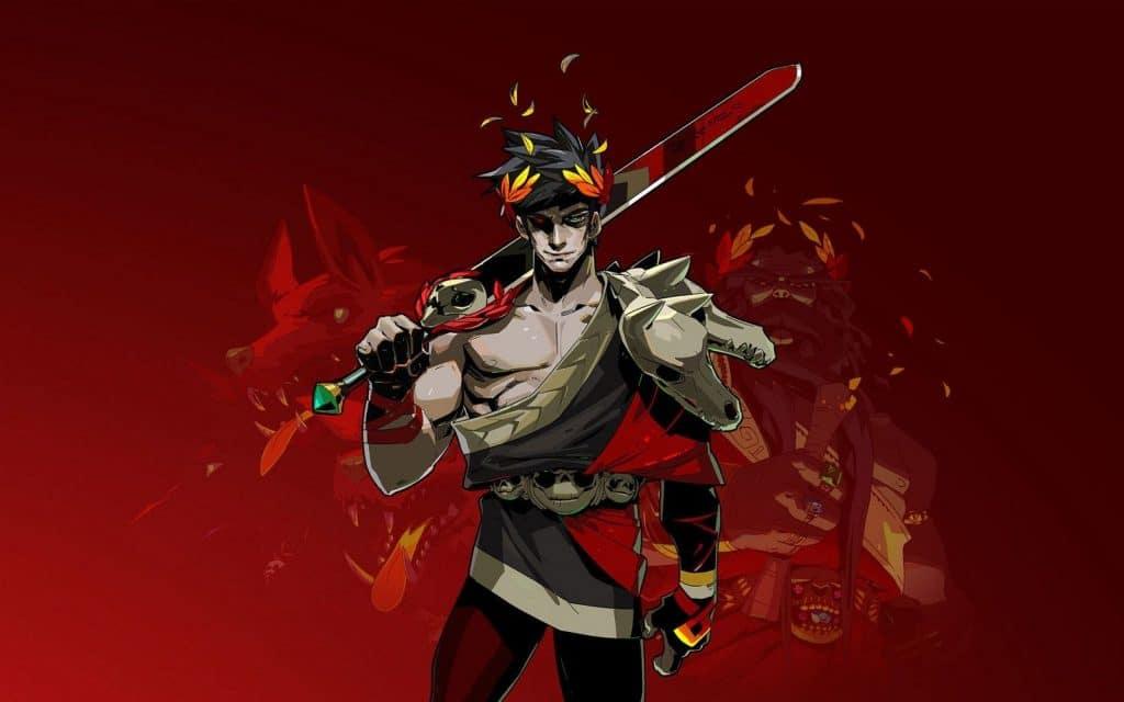 Hades 1